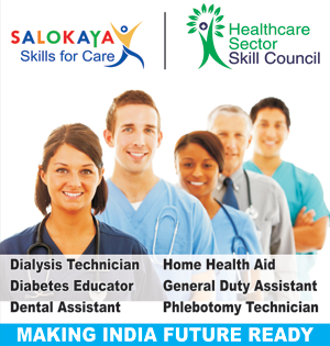 salokaya skills for care<br><br>